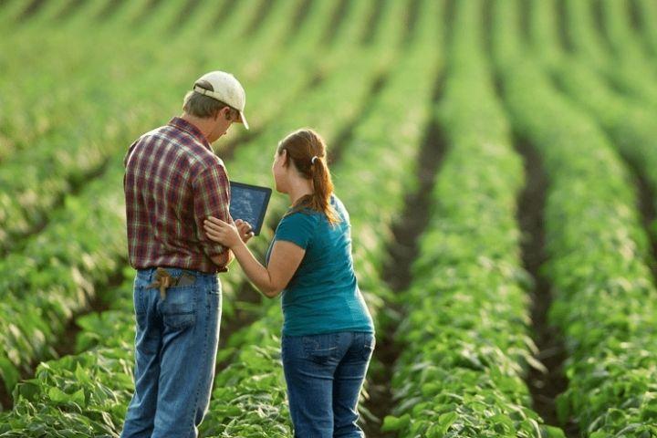 Agricultura Familiar ITR.jpg